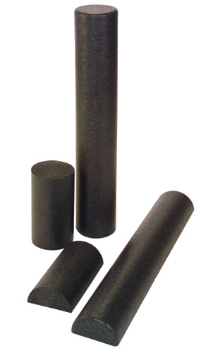 PB Elite Molded Foam Rollers