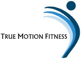 True Motion Fitness