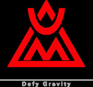UpRight Movement Logo