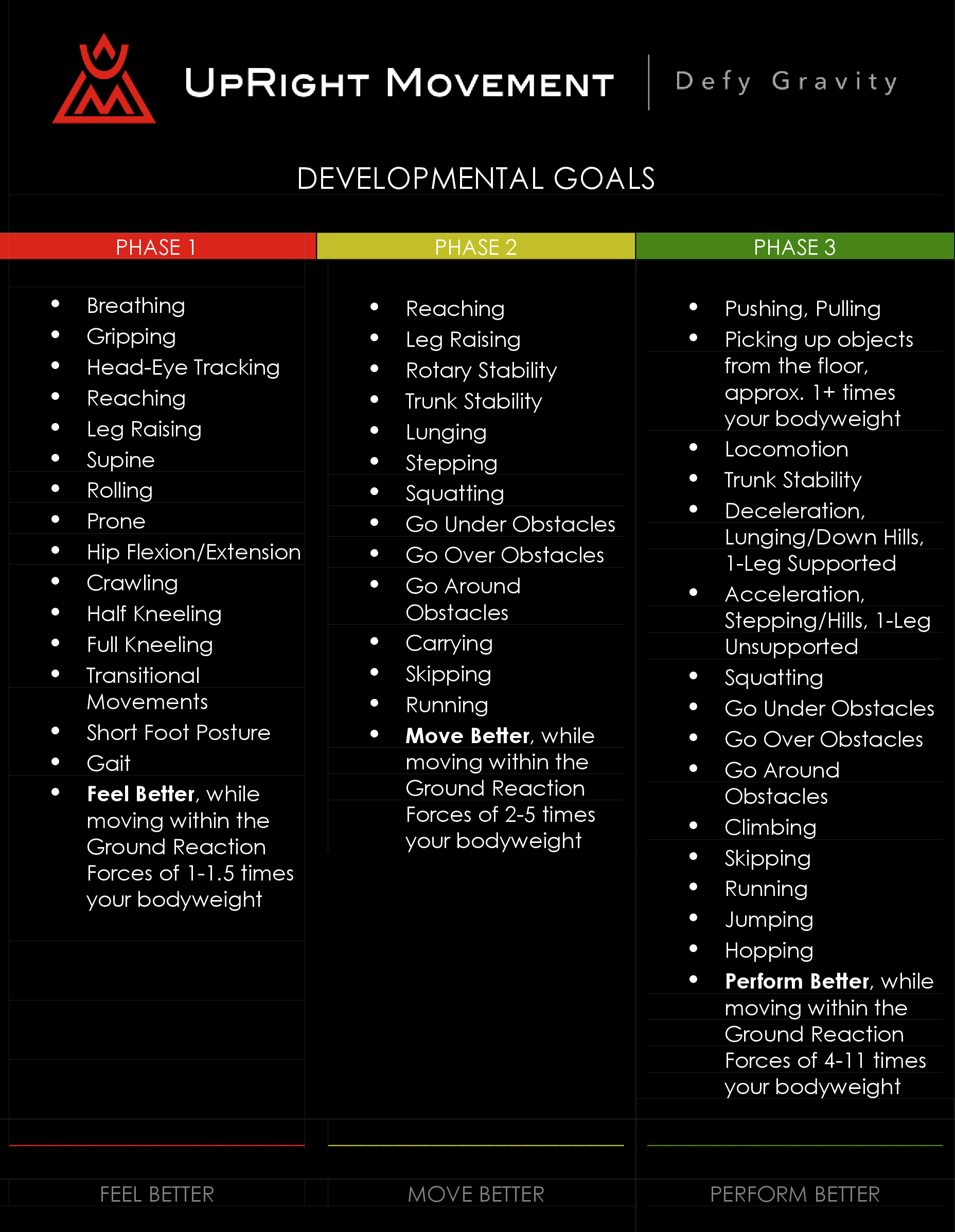 DEVELOPMENTAL-GOALS
