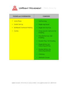 UpRight Movement Self-Limiting_Correctives-2