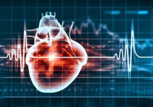 WellnessFX Advanced Heart