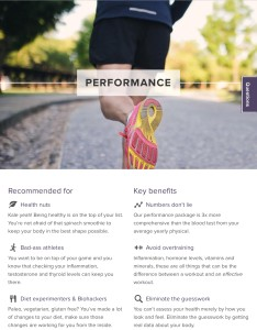 WellnessFX Performance
