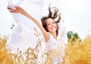 WellnessFX Women's Health