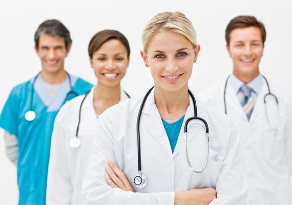 WellnessFX e-Checkup