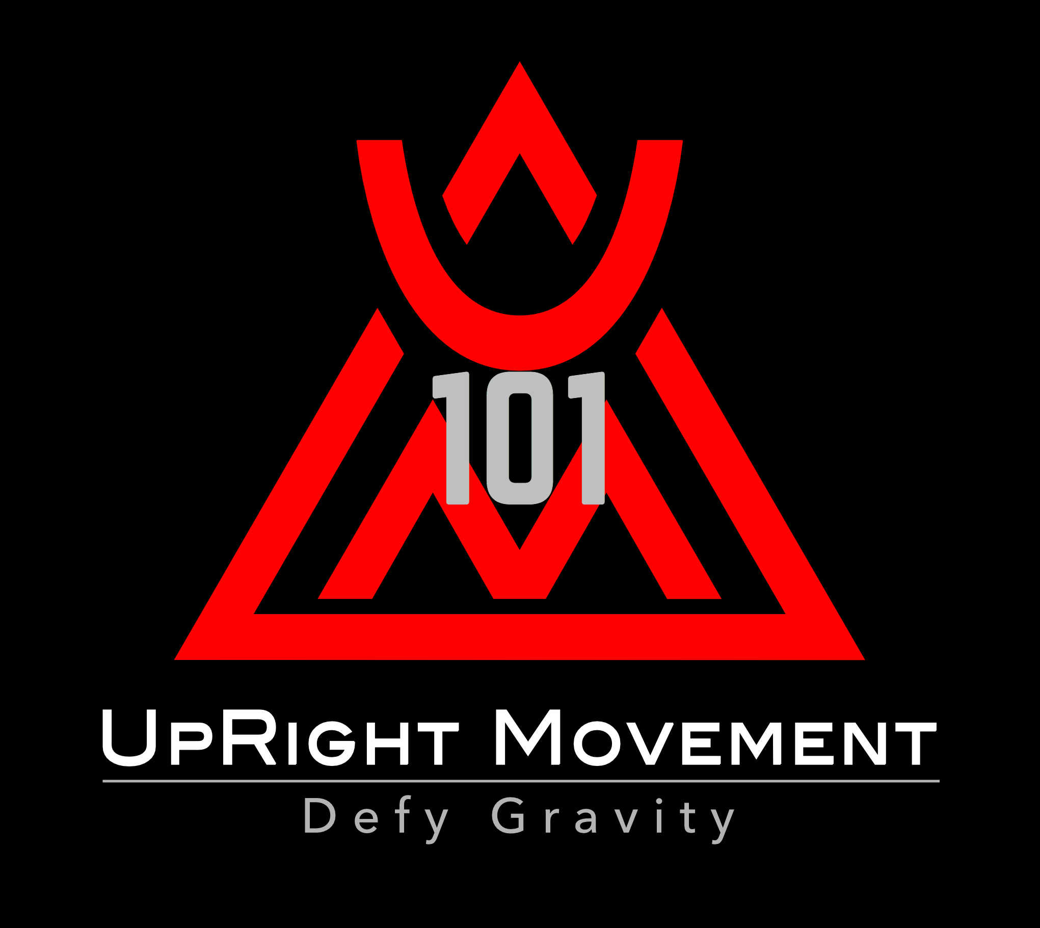 UpRight Movement 101: Essentials
