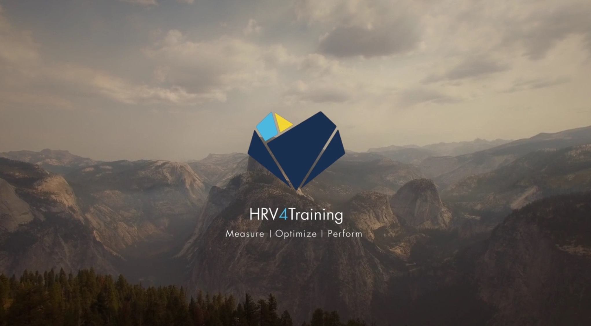 HRV4Training (Heart Rate Variability)