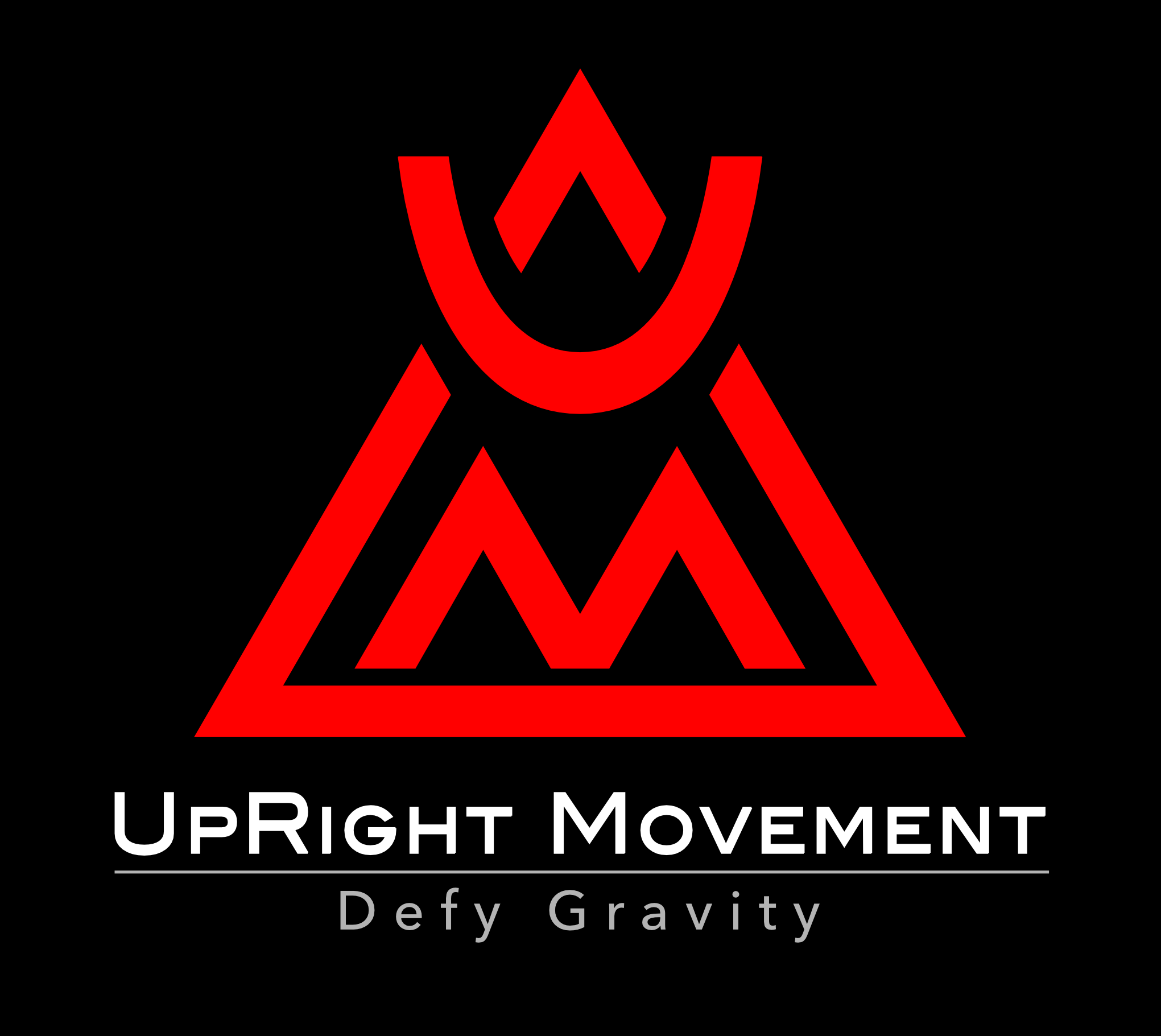 UpRight Movement Additional Services / Savings