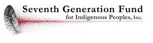 Seventh Generation Fund