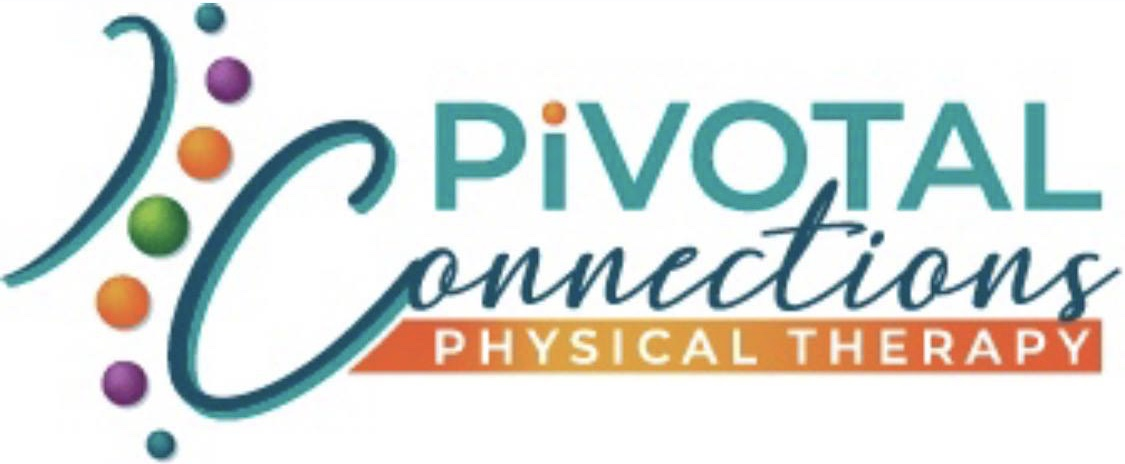 Pivotal Connections